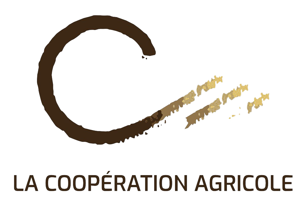 LOGO_COOPERATION_AGRICOLE.png