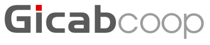 Logo GICAB Coop
